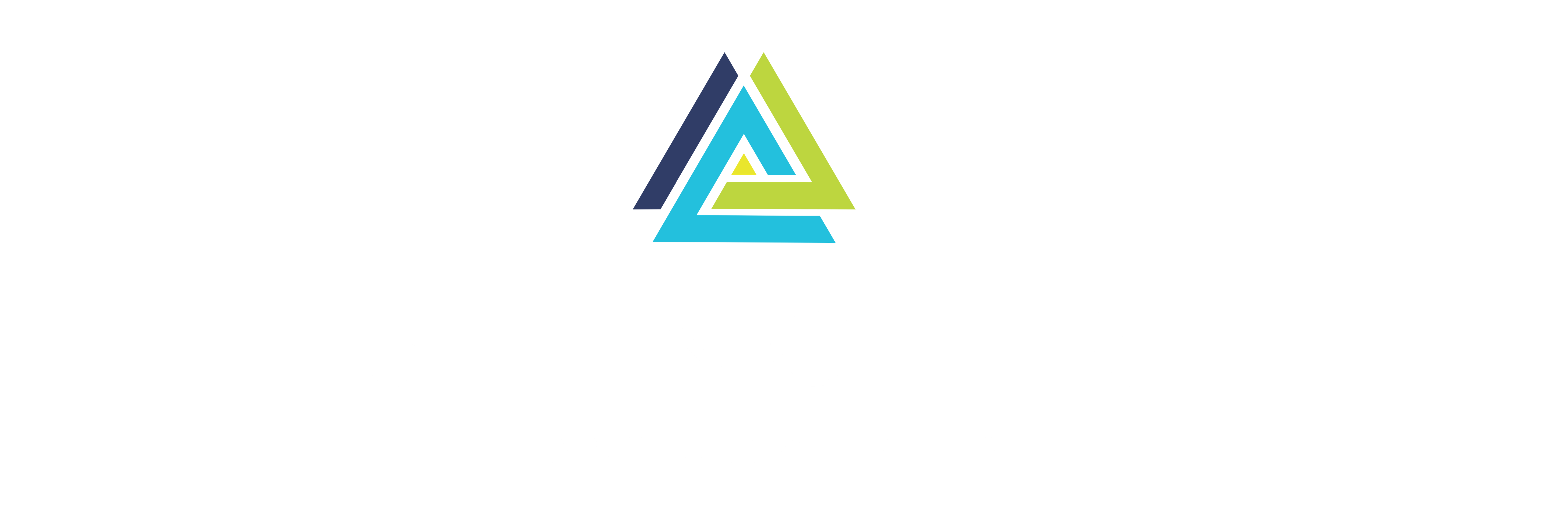 Shingler and Associates - Accounting and Tax Specialists